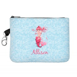 Mermaid Golf Accessories Bag (Personalized)