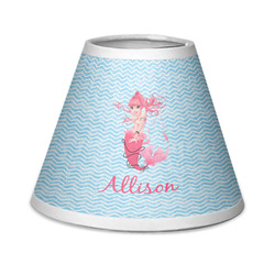 Mermaid Chandelier Lamp Shade (Personalized)