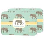 Elephant Dish Drying Mat (Personalized)