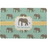 Elephant Comfort Mat (Personalized)