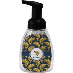 Fish Foam Soap Dispenser (Personalized)