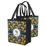 Fish Grocery Bag (Personalized)