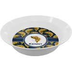 Fish Melamine Bowl (Personalized)
