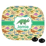 Dinosaurs Car Side Window Sun Shade (Personalized)