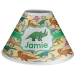 Dinosaurs Coolie Lamp Shade (Personalized)
