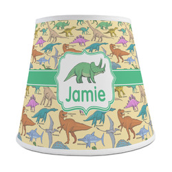 Dinosaurs Empire Lamp Shade (Personalized)