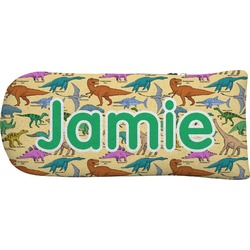 Dinosaurs Putter Cover (Personalized)