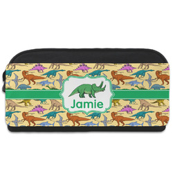 Dinosaurs Shoe Bag (Personalized)