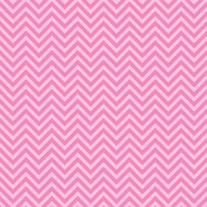 Tone on Tone Chevron