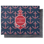 All Anchors Microfiber Screen Cleaner (Personalized)