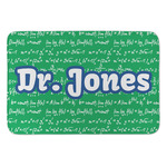 Equations Anti-Fatigue Kitchen Mat (Personalized)