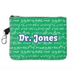 Equations Golf Accessories Bag (Personalized)