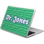 Equations Laptop Skin - Custom Sized (Personalized)