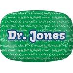 Equations Melamine Platter (Personalized)