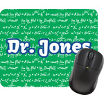 Equations Mouse Pads (Personalized)