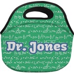 Equations Lunch Bag (Personalized)