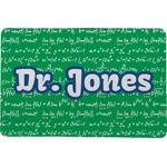 Equations Comfort Mat (Personalized)