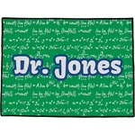 Equations Door Mat (Personalized)