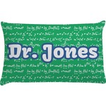 Equations Pillow Case (Personalized)