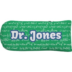 Equations Putter Cover (Personalized)