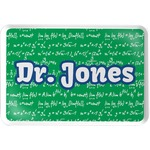 Equations Serving Tray (Personalized)