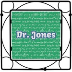 Equations Square Trivet (Personalized)