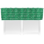 Equations Valance (Personalized)