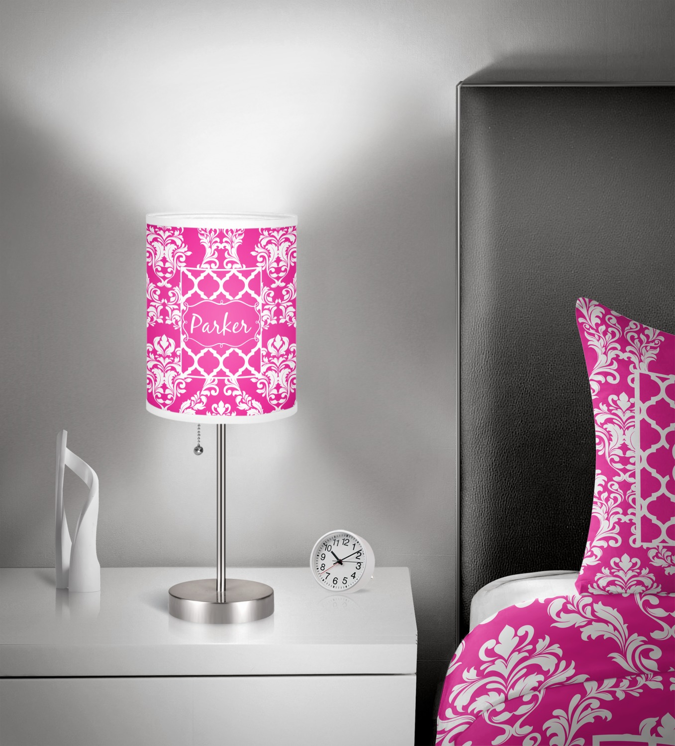 damask drum Shop target for lamp shades you will love at great low prices free shipping on orders $35+ or free same-day pick-up in store linen drum lamp shade white.