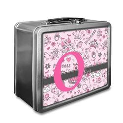 Princess Lunch Box (Personalized)