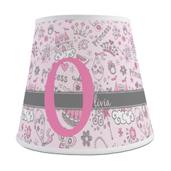 Princess Empire Lamp Shade (Personalized)
