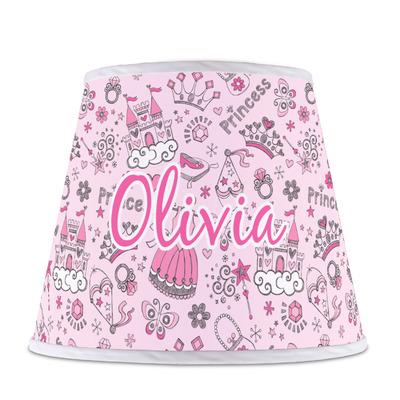 Princess Empire Lamp Shade (Personalized)