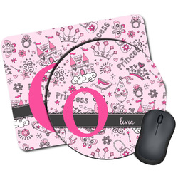 Princess Mouse Pads (Personalized)