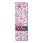 Princess Runner Rug - 3.66'x8' (Personalized)
