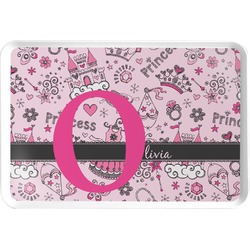 Princess Serving Tray (Personalized)