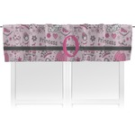 Princess Valance (Personalized)