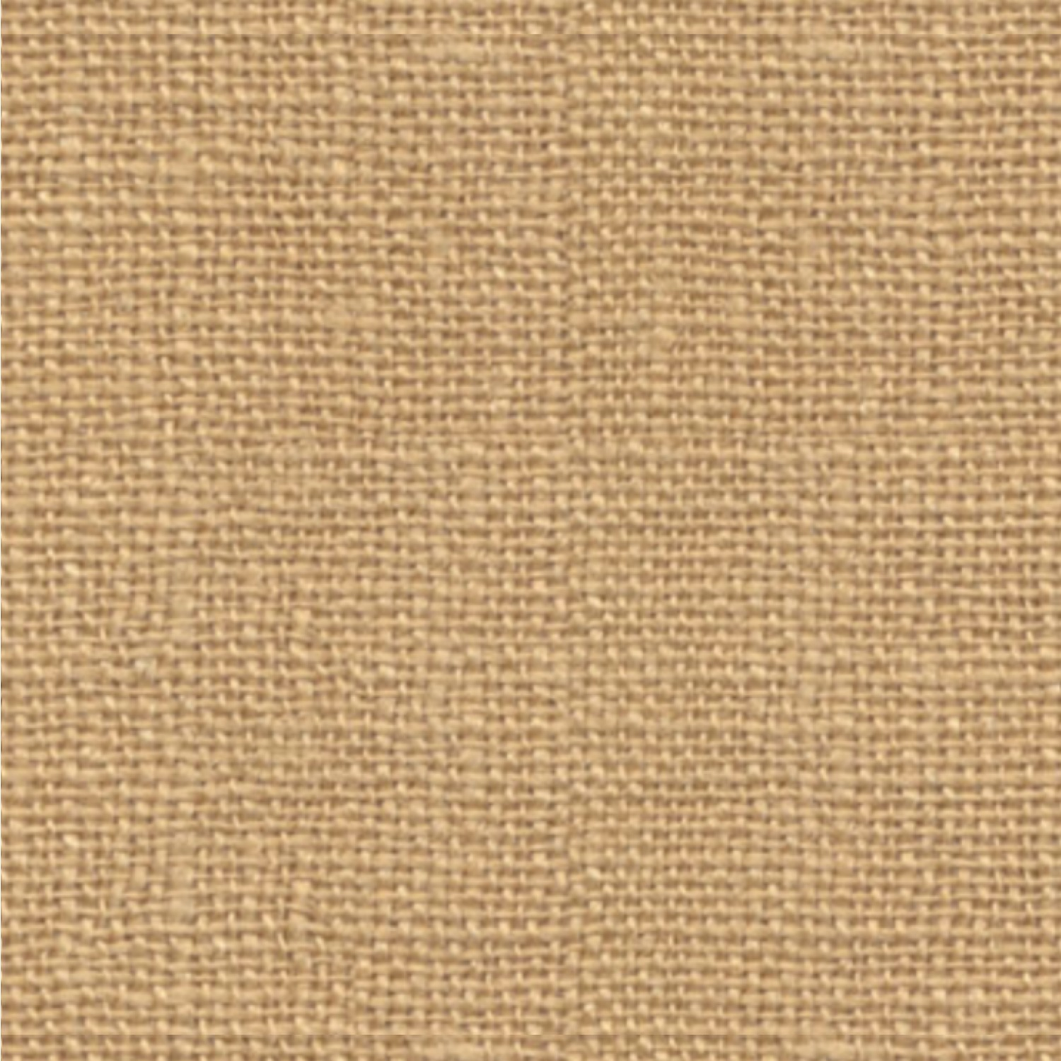 Octopus Amp Burlap Print Wallpaper Amp Surface Covering Peel