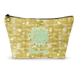 Happy New Year Makeup Bags (Personalized)
