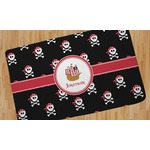 Pirate Area Rug (Personalized)