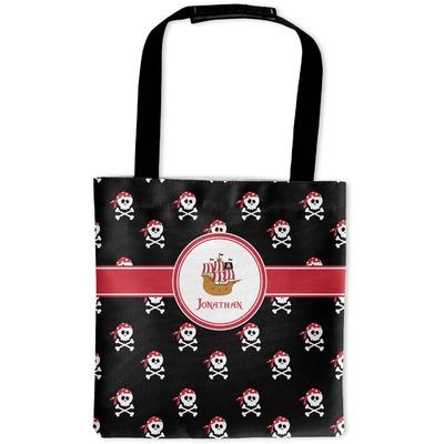 Pirate Auto Back Seat Organizer Bag (Personalized)