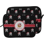 Pirate Laptop Sleeve / Case (Personalized)