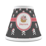 Pirate Chandelier Lamp Shade (Personalized)