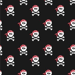 Pirate Wallpaper & Surface Covering