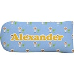 Boy's Astronaut Putter Cover (Personalized)