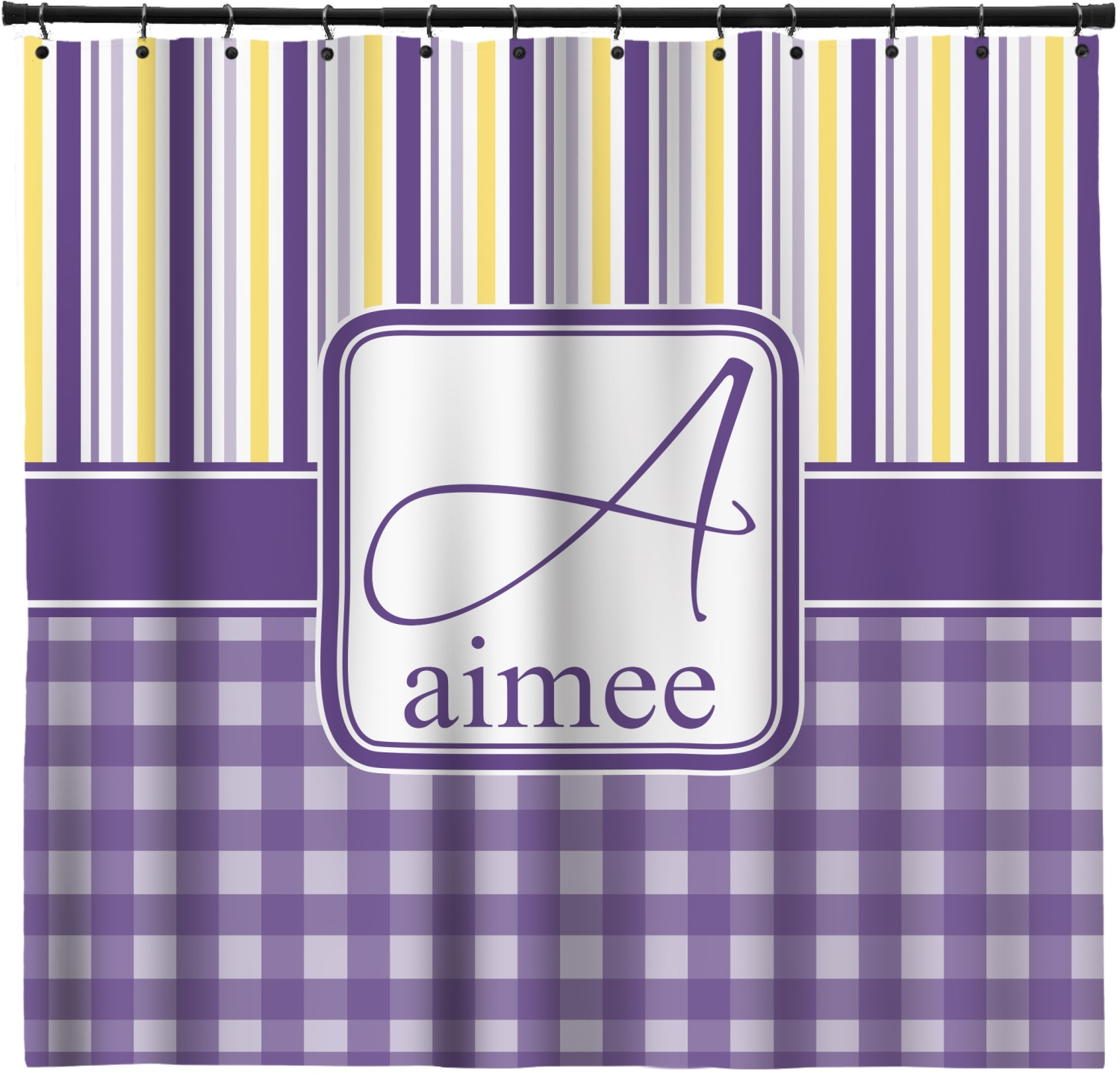 fashionable country x to shower nice pertaining curtains curtain ideas checkered black design measurements and white