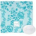 Lace Wash Cloth (Personalized)