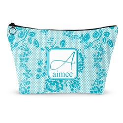 Lace Makeup Bags (Personalized)