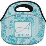 Lace Lunch Bag (Personalized)