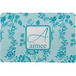 Lace Comfort Mat (Personalized)
