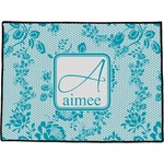Lace Door Mat (Personalized)