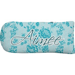 Lace Putter Cover (Personalized)